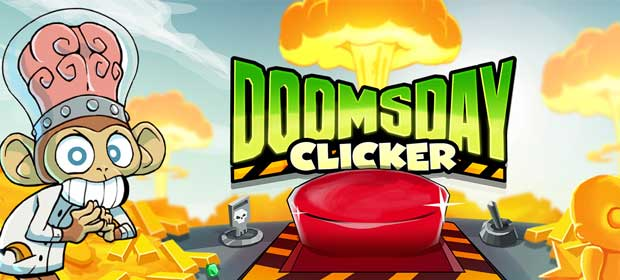 doomsday clicker android games 365 free android games download