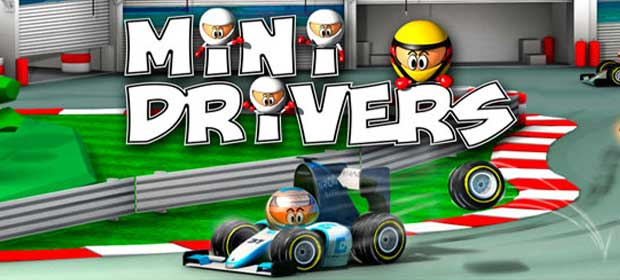 MiniBikers » Android Games 365