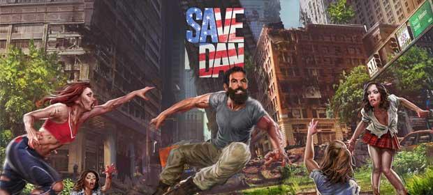 Save Dan