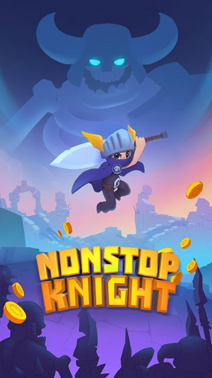 Nonstop Knight » Android Games 365 - Free Android Games ...