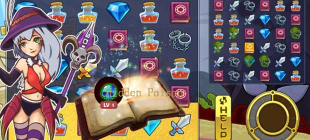 7k7k Games » Android Games 365 - Free Android Games Download