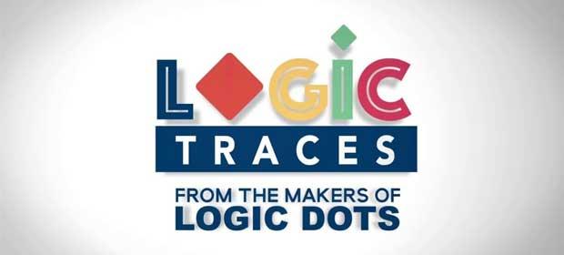 Logic Traces