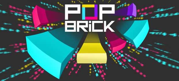 Popbrick