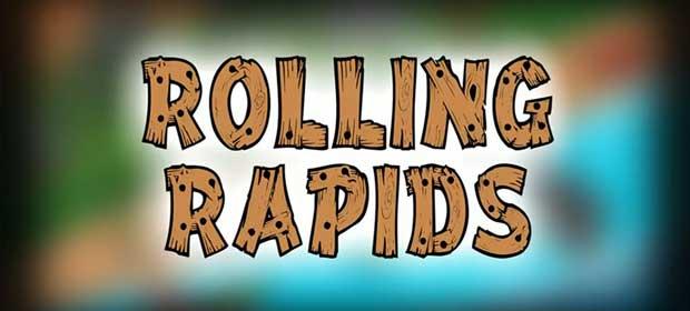 Rolling Rapids