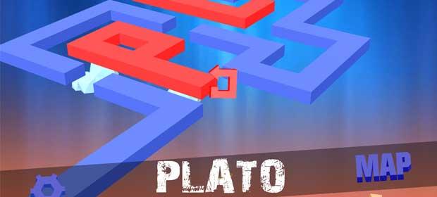 Plato Journey