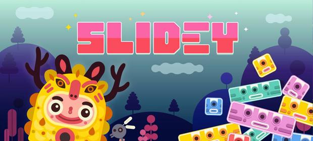 Slidey
