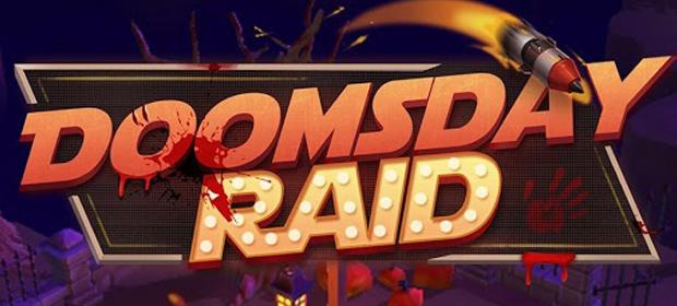 Doomsday Raid