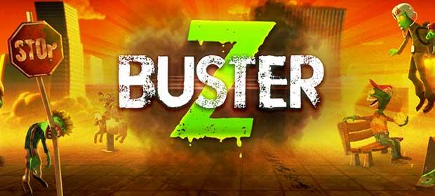 Z Buster