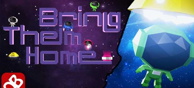 Bring Them Home » Android Games 365