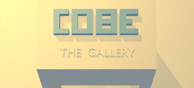 Cobe The Gallery