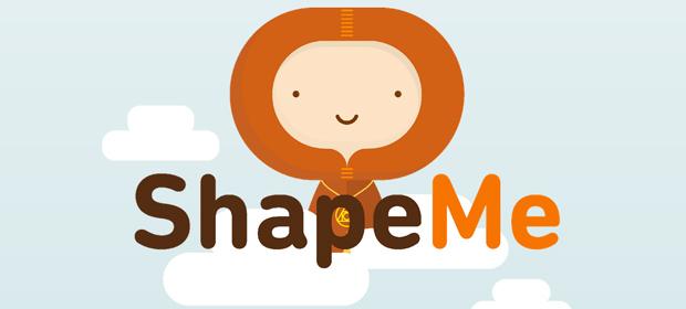 Shape.Me