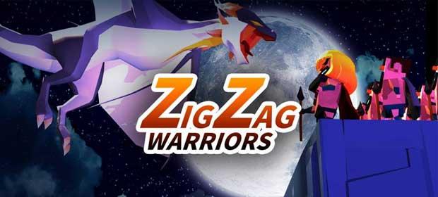 ZigZag Warriors