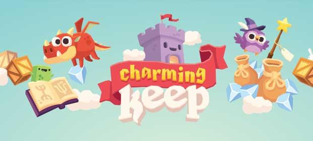 Charming Keep