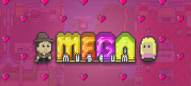 Mega Museum