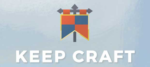 Keep Craft (Unreleased)