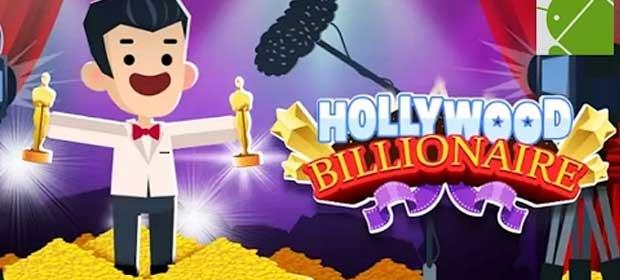 Hollywood Billionaire
