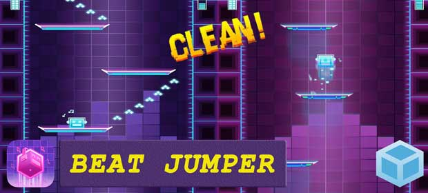 Beat Jumper