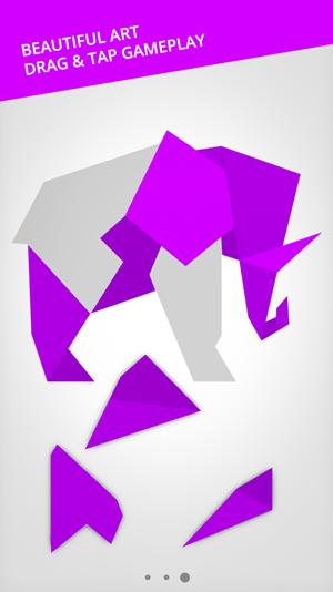 Cardinal Land - Jigsaw Puzzle