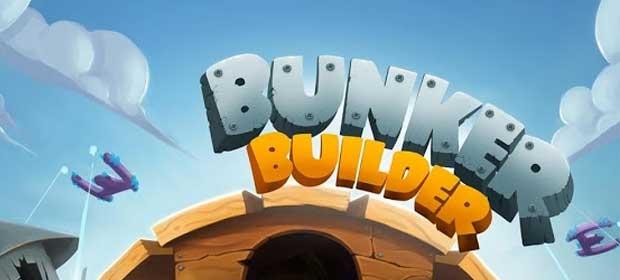 Bunker Builder