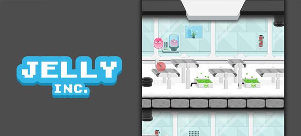 Jelly Inc.