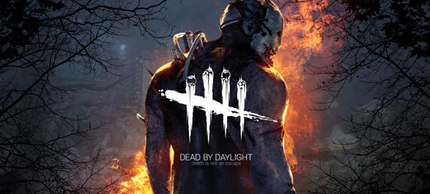 Death by Daylight