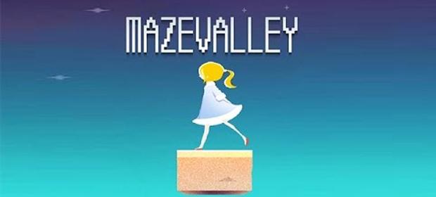 MazeValley