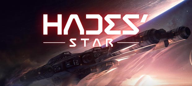 Hades' Star » Android Games 365 - Free Android Games Download