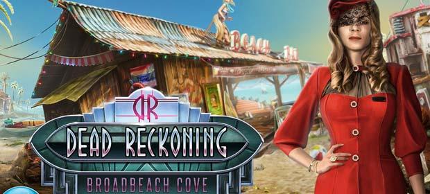 Dead Reckoning: Broadbeach