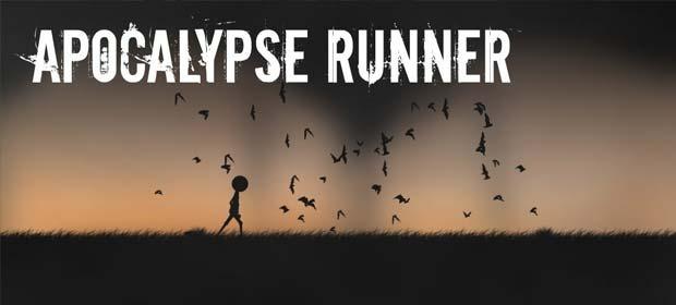 Apocalypse Runner Free