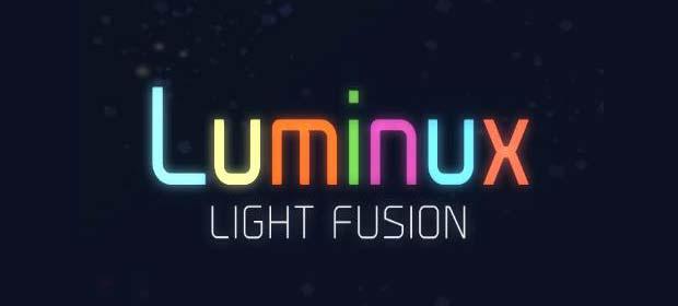 Luminux