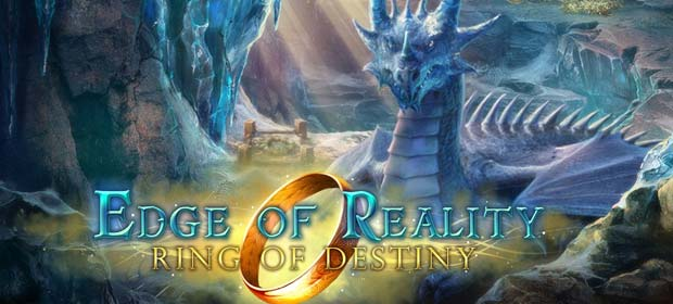 Edge of Reality: Ring