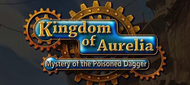 Kingdom of Aurelia: Adventure