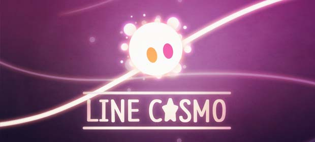 Line Cosmo