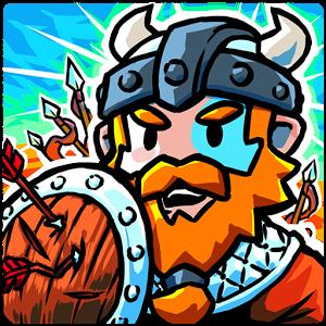 BATL - Online Battle Arena (Unreleased)