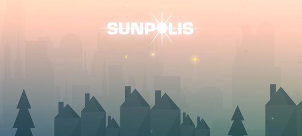 Sunpolis