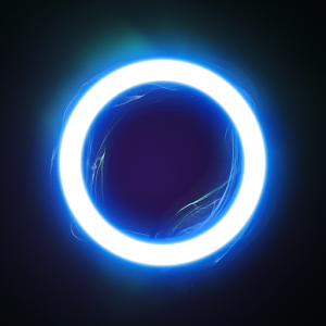 Flaming Ring (Unreleased)