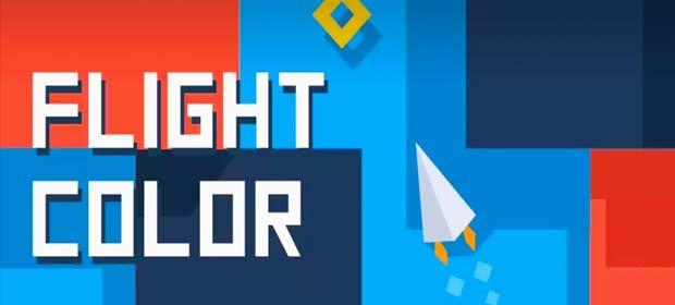 Flight Color