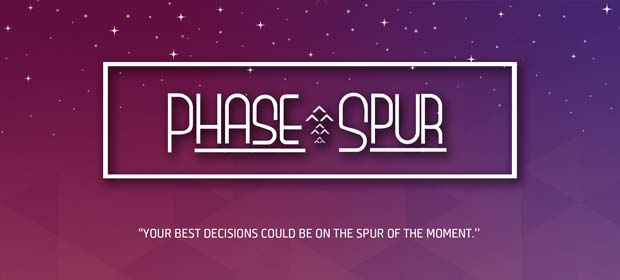 Phase Spur
