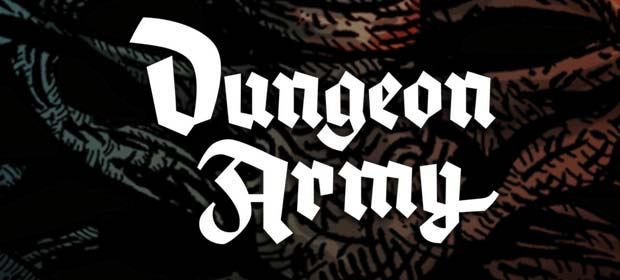 Dungeon Army