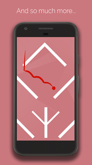 Fall Down  Addicting Endless and Level Game FREE