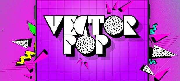 VECTOR POP