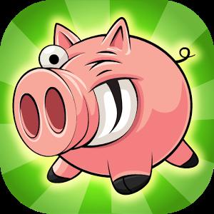 Piggy Wiggy Puzzle Challenge