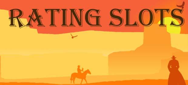 Rating Slots