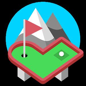 Vista Golf (Unreleased)