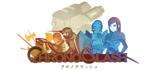 Chrono Clash (Unreleased)