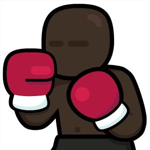 Pixel Punchers (Unreleased)