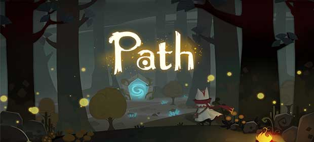 Path:Through the forest (Unreleased)