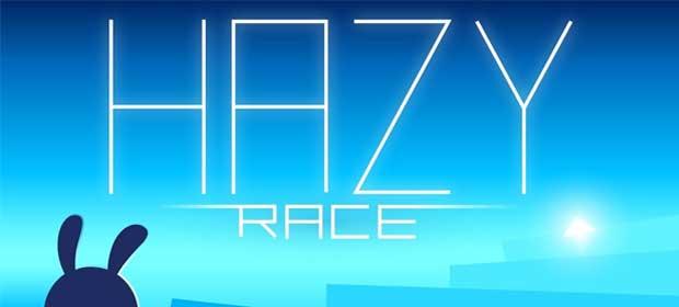 Hazy Race