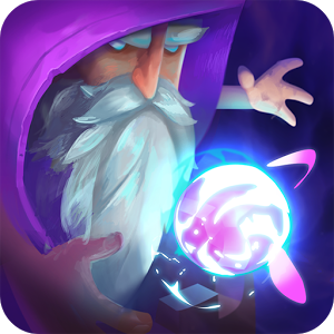 Age of Giants: Epic Tower Defense