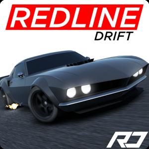 Redline: Drift